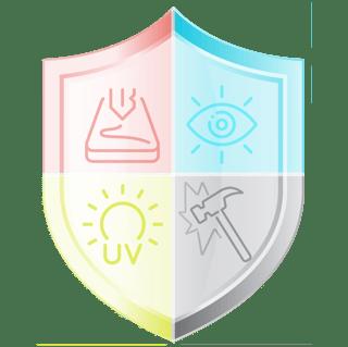 bixshield-shield-graphic
