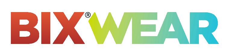 BIXBY206 BIXWEAR_Logo-01