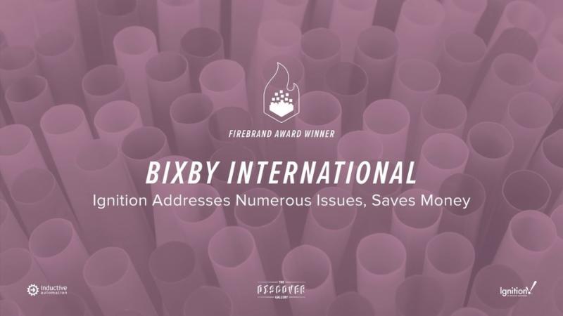 Bixby International