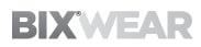 BIXBY211 BIXWEAR_BW-01-1