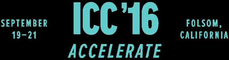 ICC 16